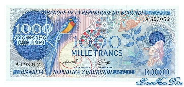 http://homonumi.ru/pic/n/Burundi/P-25a-f.jpg