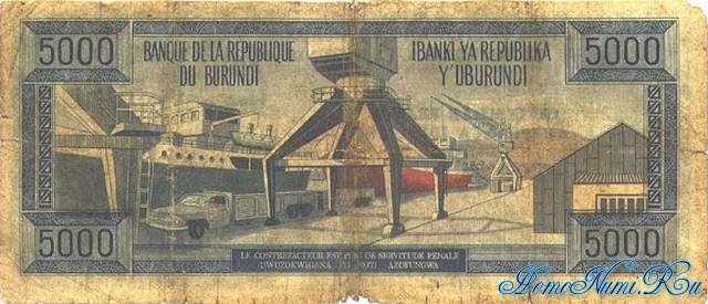 http://homonumi.ru/pic/n/Burundi/P-26a-b.jpg