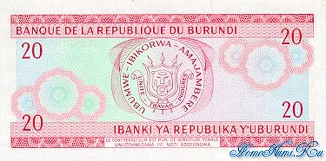 http://homonumi.ru/pic/n/Burundi/P-27-b.jpg