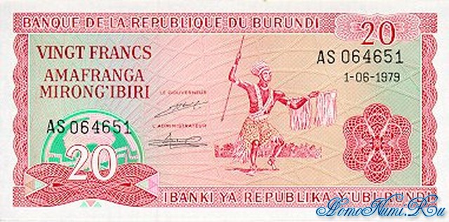 http://homonumi.ru/pic/n/Burundi/P-27-f.jpg