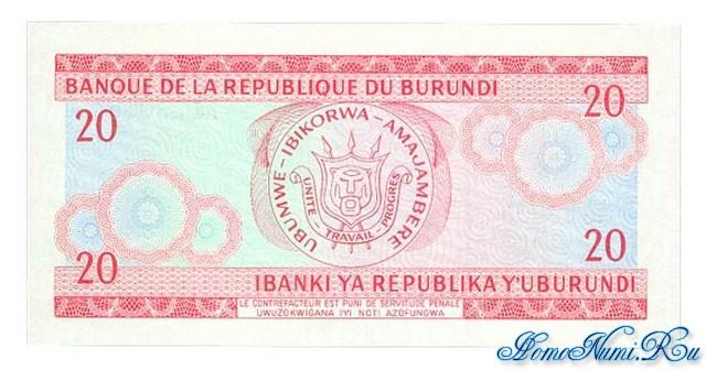 http://homonumi.ru/pic/n/Burundi/P-27a-b.jpg