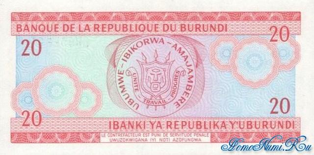 http://homonumi.ru/pic/n/Burundi/P-27b-b.jpg