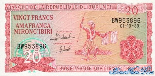 http://homonumi.ru/pic/n/Burundi/P-27b-f.jpg