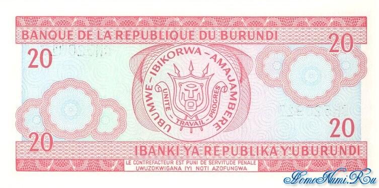 http://homonumi.ru/pic/n/Burundi/P-27c-b.jpg