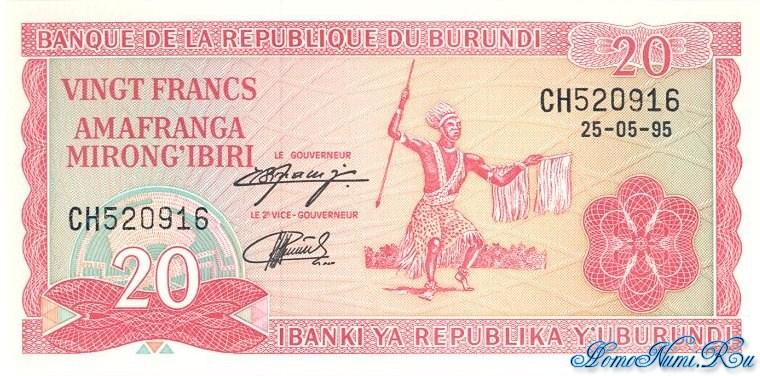 http://homonumi.ru/pic/n/Burundi/P-27c-f.jpg