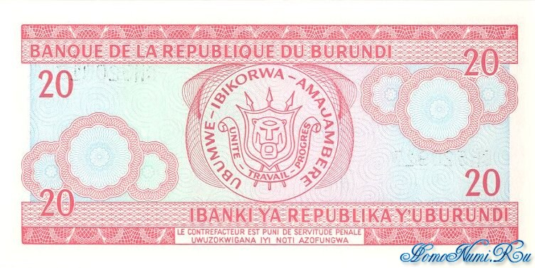 http://homonumi.ru/pic/n/Burundi/P-27d-b.jpg