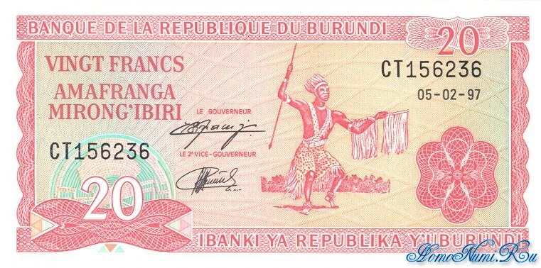 http://homonumi.ru/pic/n/Burundi/P-27d-f.jpg