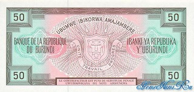 http://homonumi.ru/pic/n/Burundi/P-28a-b.jpg