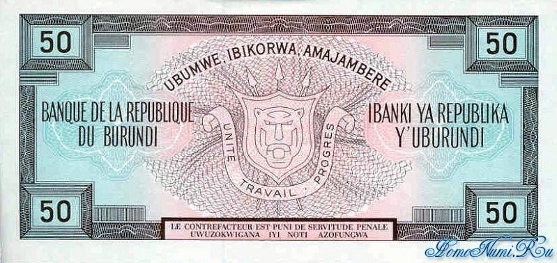 http://homonumi.ru/pic/n/Burundi/P-28c-b.jpg