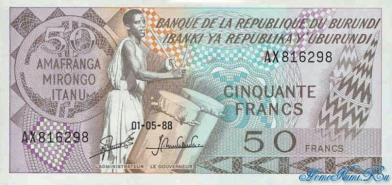 http://homonumi.ru/pic/n/Burundi/P-28c-f.jpg
