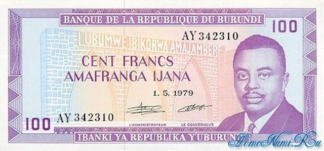 http://homonumi.ru/pic/n/Burundi/P-29-f.jpg