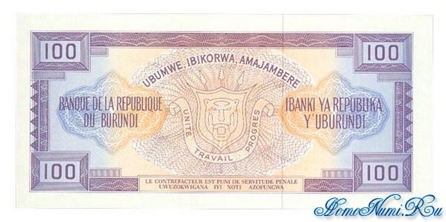 http://homonumi.ru/pic/n/Burundi/P-29a-b.jpg