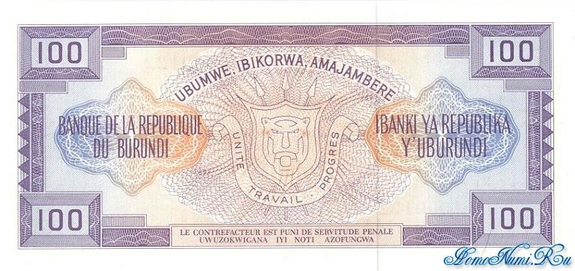 http://homonumi.ru/pic/n/Burundi/P-29b-b.jpg
