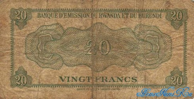 http://homonumi.ru/pic/n/Burundi/P-3-b.jpg