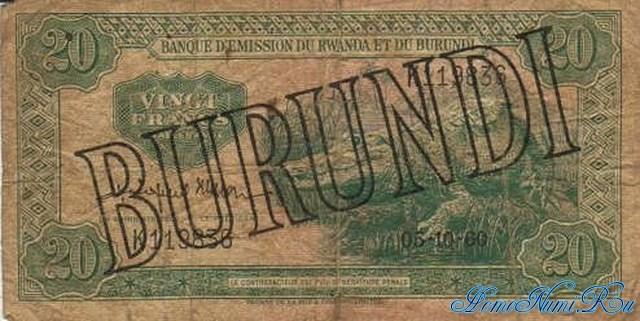 http://homonumi.ru/pic/n/Burundi/P-3-f.jpg