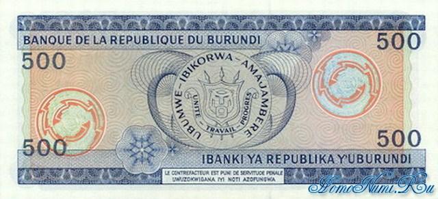 http://homonumi.ru/pic/n/Burundi/P-30-b.jpg