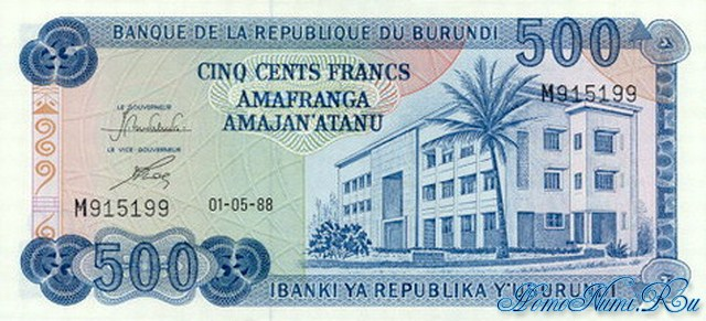 http://homonumi.ru/pic/n/Burundi/P-30-f.jpg
