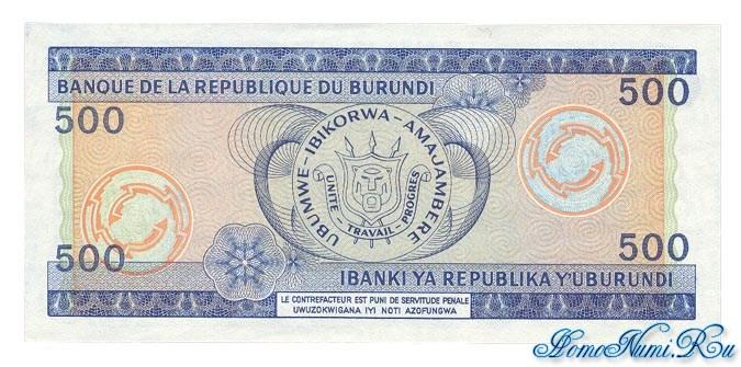 http://homonumi.ru/pic/n/Burundi/P-30a-b.jpg