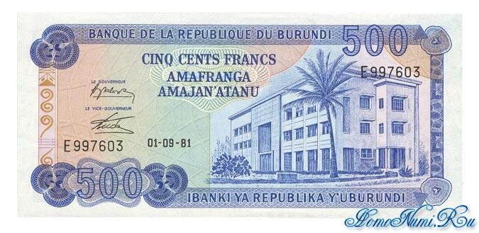 http://homonumi.ru/pic/n/Burundi/P-30a-f.jpg