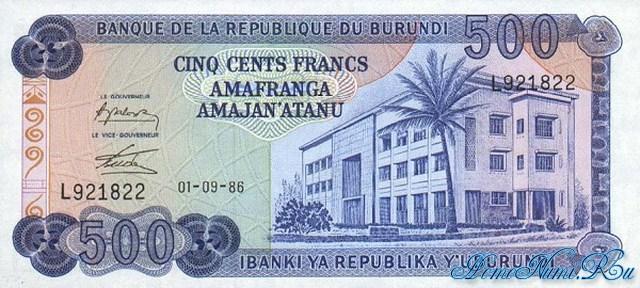 http://homonumi.ru/pic/n/Burundi/P-30b-f.jpg