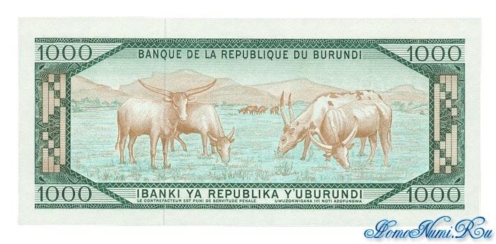 http://homonumi.ru/pic/n/Burundi/P-31a-b.jpg