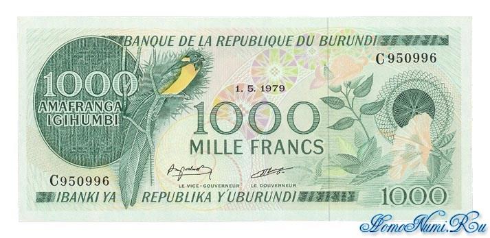 http://homonumi.ru/pic/n/Burundi/P-31a-f.jpg