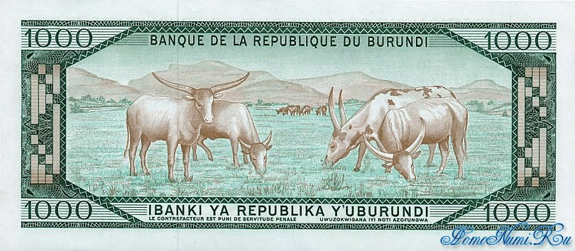 http://homonumi.ru/pic/n/Burundi/P-31b-b.jpg