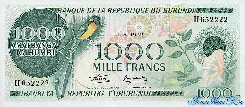 http://homonumi.ru/pic/n/Burundi/P-31b-f.jpg