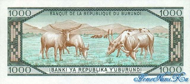 http://homonumi.ru/pic/n/Burundi/P-31d-b.jpg