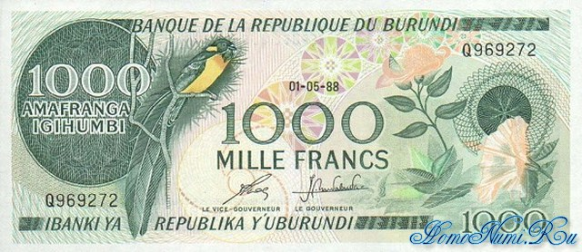 http://homonumi.ru/pic/n/Burundi/P-31d-f.jpg