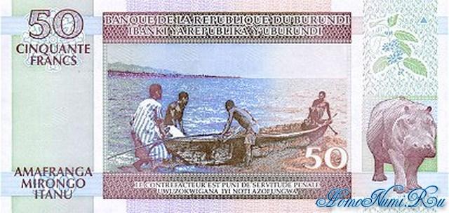 http://homonumi.ru/pic/n/Burundi/P-36-b.jpg