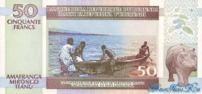 http://homonumi.ru/pic/n/Burundi/P-36a-b.jpg