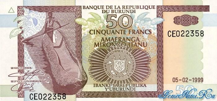 http://homonumi.ru/pic/n/Burundi/P-36a-f.jpg