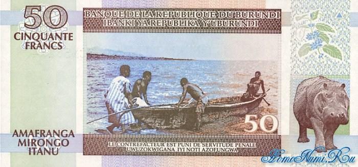http://homonumi.ru/pic/n/Burundi/P-36b-b.jpg