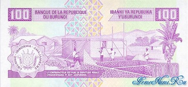 http://homonumi.ru/pic/n/Burundi/P-37-b.jpg