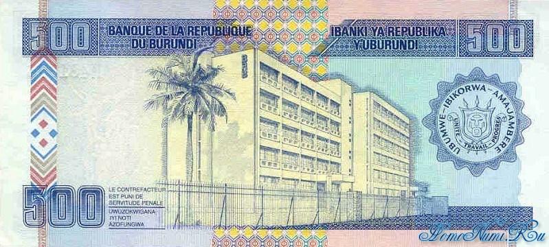 http://homonumi.ru/pic/n/Burundi/P-38b-b.jpg