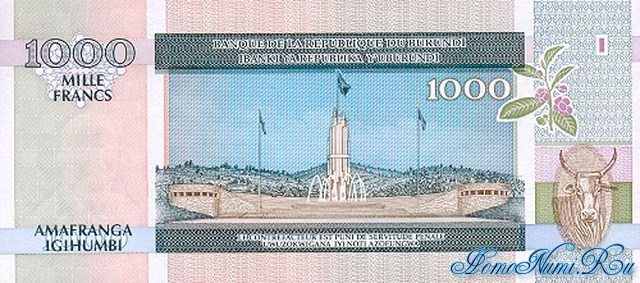 http://homonumi.ru/pic/n/Burundi/P-39a-b.jpg