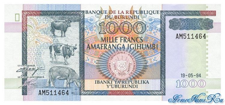 http://homonumi.ru/pic/n/Burundi/P-39aa-f.jpg