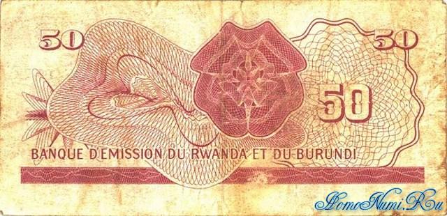 http://homonumi.ru/pic/n/Burundi/P-4-b.jpg