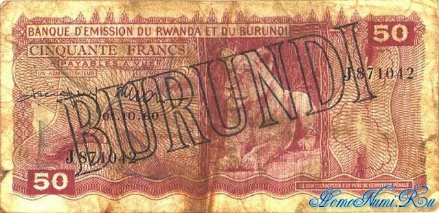 http://homonumi.ru/pic/n/Burundi/P-4-f.jpg