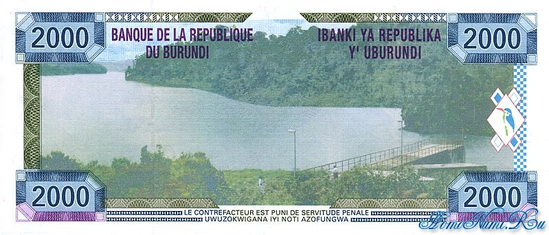 http://homonumi.ru/pic/n/Burundi/P-41-b.jpg