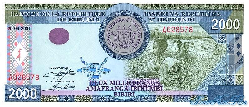http://homonumi.ru/pic/n/Burundi/P-41-f.jpg