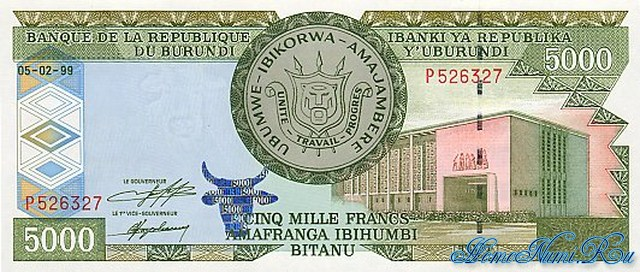 http://homonumi.ru/pic/n/Burundi/P-42-f.jpg