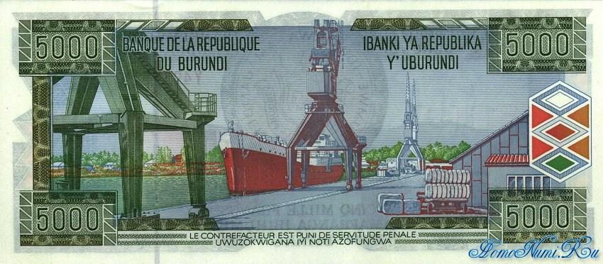 http://homonumi.ru/pic/n/Burundi/P-42b-b.jpg
