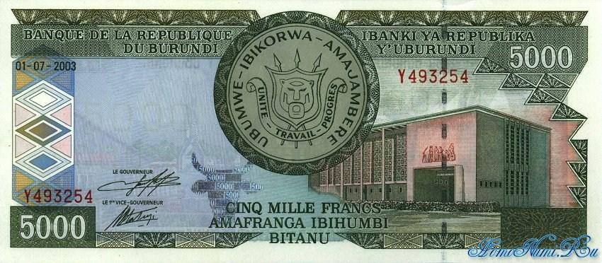http://homonumi.ru/pic/n/Burundi/P-42b-f.jpg