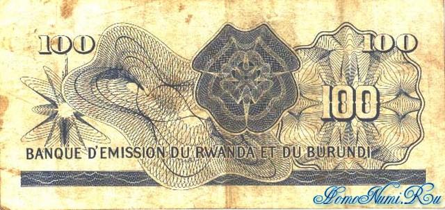 http://homonumi.ru/pic/n/Burundi/P-5-b.jpg