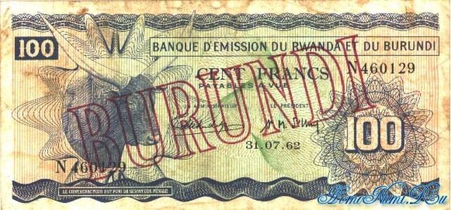 http://homonumi.ru/pic/n/Burundi/P-5-f.jpg