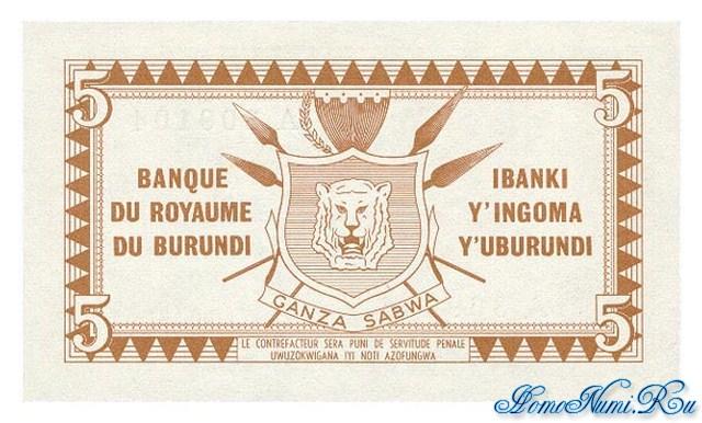 http://homonumi.ru/pic/n/Burundi/P-8-b.jpg