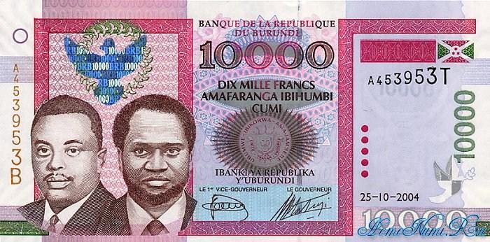 http://homonumi.ru/pic/n/Burundi/P-New(P-43)-f.jpg
