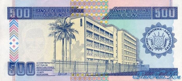 http://homonumi.ru/pic/n/Burundi/P-New1-b.jpg